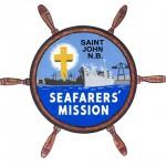 Seafarers_logo